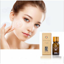 Ultra Brightening Spotless Oil Skin Care Natural Pure Remove Ance ML