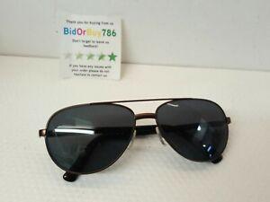Mexx sunglasses for men designer sunglasses for men 60□15 6123 UV400