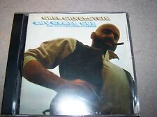"Shel Silverstein ""A Boy Named Sue And Other Country Songs"" Cd"