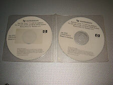 Red Hat Linux 7.1 hp workstations · with hp additions Rev. 4.5 · Vintage/Experts