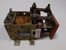 HB ELECTRICAL TRANSFORMER 3A1200 / E1002-2-.75 *PZB*