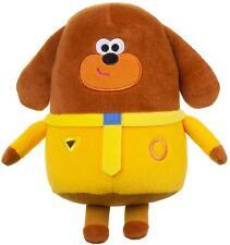 Hey Duggee douce peluche ours jouet
