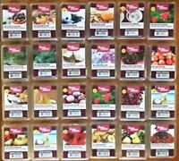 YOU CHOOSE Better Homes and Gardens Scented Fragrance Wax Cubes Wickless Tarts