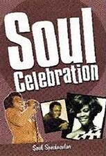 "SOUL CELEBRATION/ ""Soul Spectacular"" - NEW Factory Sealed DVD"