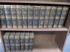 Meyers Konversationslexikon 4. Auflage 1890 inkl. 2 Supplementbände