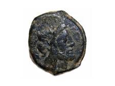 Moneda romana: Semis MBC