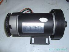 Sole TREADMILL  MOTOR (Y247 / Y13CB9E)