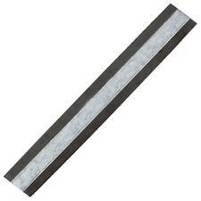 Für Merox Ersatzklinge 65mm für Farbschaber Schaber NEU OVP.
