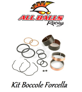 All Balls 38353 Kit Boccole Forcella Yamaha XVS650 V-Star 98-00