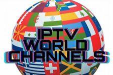 World IPTV  und mehr 48 Stunden Test bis 12 Monate Super