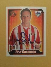 Non-stuck 2003 Season Sports Loose Stickers&Albums