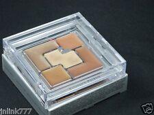 New ProFormula  Physician's Formula Palette Cream-to-Powder Eye Color & Base