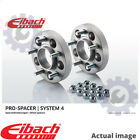 NEW TRACK WIDENING FOR JAGUAR FORD VOLVO F TYPE COUPE X152 508PS 306PS EIBACH