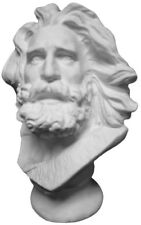 Marseilles Plaster Sculpture for $15.99 & Free Shipping