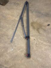coleman canopy replacement Leg