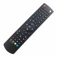 Genuine RC1910 Remote Control For Sharp LC32D12E(A) TV