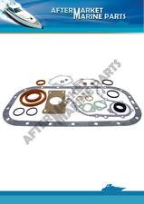 Volvo Penta Piston ring kit std B21,AQ120B AQ125A 275337 AQ140A suitable