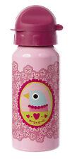 SIGIKID Trinkflasche - Finky Pinky