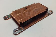 HP Compaq Presario C300-CPU Disipador De Calor 410055-001