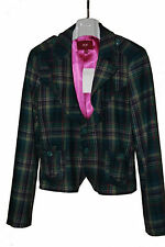 veste laine femme MEXX taille 40-42 neuf