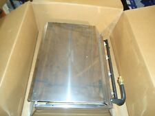 Solarflo Gas Fired Overhead Radiant Heater 7000-0502 New In Box