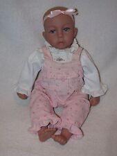 "Darling 13"" Baby Bellini Baby Doll 2008"