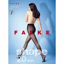2980f959ff2 Falke Shaping Panty 20 Tight Color Cocoon Size M l 40512 - 08