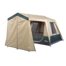 Fast Frame Front Wall Kit to suit Oztrail Tourer 240 Tent