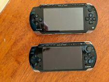 Playstation Psp Two