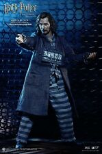 Star Ace Harry Potter El Prisionero De Azkaban Sirius Black 1/6 Escala Figura * NUEVO *
