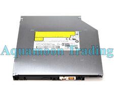 New Dell DVDRW/BD-ROM DVD/CD Burner Blu-Ray Player SATA 12.7mm CA40N BC-5540H +
