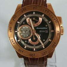 Genuine ORIENT STAR Retro Future Automatic Watch # 021
