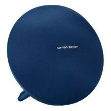 Harman Kardon Onyx Studio 4 Bluetooth-lautsprecher blau