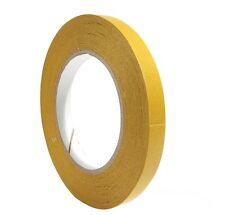 (0.16 EUR/Meter) Nähmit Nähfix - 5mm Doppelklebeband für Stoffe