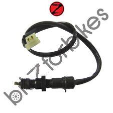 Rear Brake Light Switch Honda VFR 800 A8 VTEC (ABS) (2008)