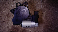 Mazda RX8 Drivers Side Electric Window Motor