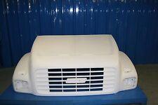 GMC Chevy Kodiak, Topkick C5500, C6500 SL Hood with grill 1995 - 2002 by Titan