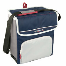007P031678  NEVERA FLEXIBLE *** CAMPINGAZ *** FOLD`N COOL 20 Ltr