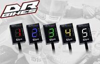 Ducati Hypermotard 2010 2011 2013 2014 2015 Healtech Cambio Indicatore DS Serie