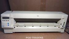 Tally T2130 T2130/9 PARALLEL 9-Pins Matrix Impact Printer Drucker NO CARTR