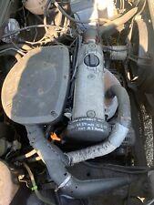 Volkswagen 1.4 60Ps 44kW Seat Ibiza 6K Inca VW Caddy II 9K Polo Golf Mk3 AEX 60k