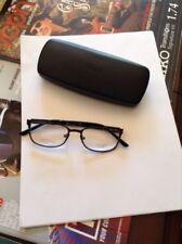 fbf72969352 Safilo Metal Eyeglass Frames