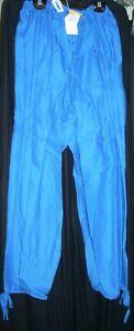 Renaissance Pants called Trews for Men - Size S-5XL in several color choices