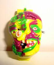 Mighty Max - Horror Heads n°2 (4x3cm)