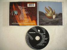 AUDIOSLAVE  Audioslave  CD Canada