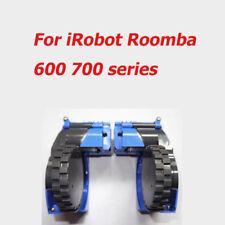 Left Right Drive Wheel Module For iRobot Roomba 600 700 Series 760 770 780 790