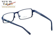 ST.DUPONT Lunettes Glasses Sunglasses Frame Glasses NEW/Original Package