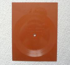 HEINTJE -  flexi disc