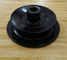 7072658YP DRIVE DISC, STEEL OEM SNAPPER PART