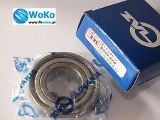 Bearing 6003 ZZ 6003zz 6003Z 6003z dimension 17x35x10 ZVL / KINEX SLOVAKIA